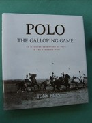 Polo The Galloping Game  - Image 1