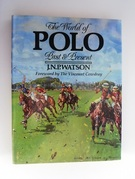 The World of Polo Past and Present - Image 1