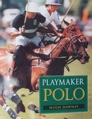 Playmaker Polo - Image 1