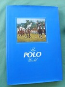 The Polo World 1995 - Image 1