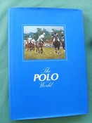 The Polo World 1995