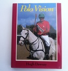 Polo Vision - Image 1