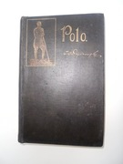 Polo SOLD - Image 1