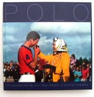 Polo: 40 Years Behind The The Lens - A Pictorial Biography - Image 1