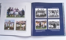 Polo: 40 Years Behind The The Lens - A Pictorial Biography - Image 2