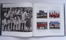 Polo: 40 Years Behind The The Lens - A Pictorial Biography - Image 3