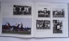 Polo: 40 Years Behind The The Lens - A Pictorial Biography - Image 4