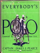 Everybody's Polo