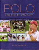 Polo For The 21st Century - Image 1