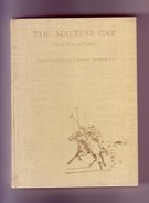 The Maltese Cat - Image 1