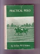 Practical Polo - Image 1