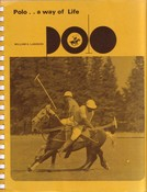 Polo..A Way Of Life