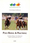 Polo Riding & Practising