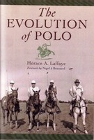 The Evolution of Polo SOLD - Image 1