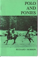 Polo and Ponies - Image 1