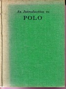 An Introduction To Polo - Image 1