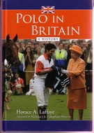 Polo in Britain: A History - Image 1