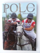 Polo International Year XXV No.97 2014