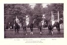 7th Hussars Team 1899 -SOLD - Image 1