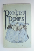 A Pocketful of Ponies - First Edition