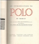 An Introduction To Polo - Image 5
